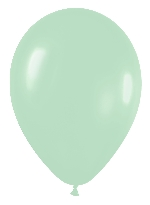 R12 Verde - Fashion Pastel