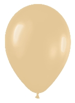 R12 Moca - Fashion Pastel