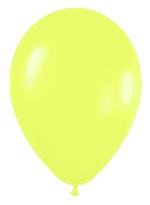 Amarillo - Neón