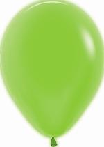 R12 Verde - Neón