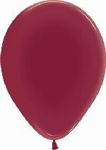 R12 Vinotinto - Premium Cristal