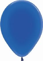 R12 Azul - Premium Cristal