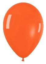 R12 Naranja - Premium Cristal