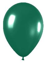 R12 Verde Selva - Metal
