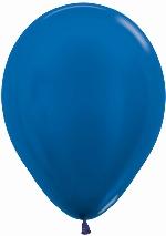 R12 Azul - Metal