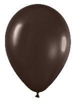 Chocolate - Metal
