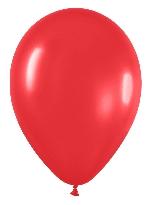 R12 Rojo - Estándar