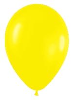 R12 Amarillo - Estándar