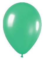 R12 Verde Sólido - Estándar