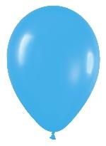 R12 Azul Sólido - Estándar