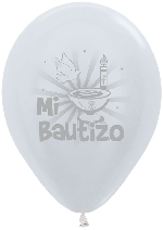 R12 - Blanco - Fashion - Mi Bautizo