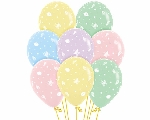 GLOBO LATEX FASHION SURT BEBES 9-19-26-39-50