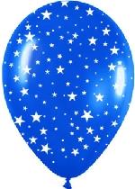 R12 - Surtidos - Prem. Cristal - Estrellas