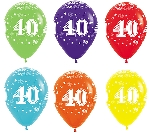 R12 - Surtidos - Fashion - 40