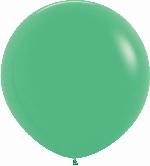 Verde - Fashion Sólido
