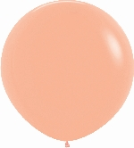 GLOBO LATEX FASHION SLD CORUBA 90cm