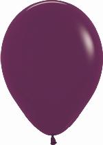 R5 Vino Tinto - Fashion Sólido