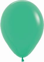 R5 Verde - Fashion Sólido