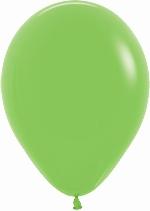 R5 Verde Lima - Fashion Sólido