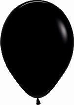 Negro - Fashion Sólido