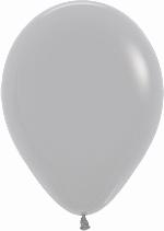 G LATEX FASHION SLD GRIS 12.5cm