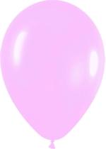 R5 Rosado - Fashion Pastel