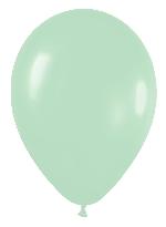 R5 Verde - Fashion Pastel