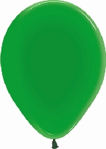 Verde - Premium Cristal
