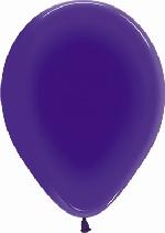 Violeta - Premium Cristal