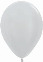 R5 Plata - Satín