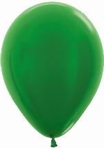 R5 Verde - Metal