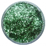 SNAZ 12ml brillante  - BRI GREEN