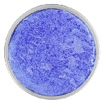SNAZ 18ml Sparkle  -Azul