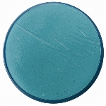 SNAZ 18ml Classic  -SEA Azul