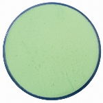 SNAZ 18ml Classic  -PALE GREEN