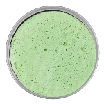 SNAZ 18ml Sparkle  -PALE GREEN