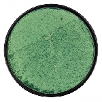 SNAZ 18ml Metallic  -ELEC GREN