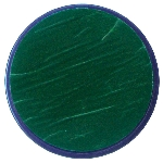 SNAZ 18ml Classic  -DARK GREEN