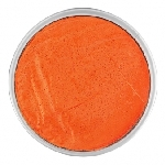 SNAZ 18ml Sparkle  -Naranja