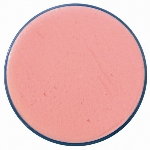 Maquillaje Snazaroo Classic Colour 18ml - Pale Pink