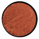 SNAZ 18ml Metallic  -COPPER