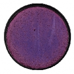 SNAZ 18ml Metallic  -ELEC PURP