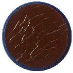 SNAZ 18ml Classic  -DARK BROWN