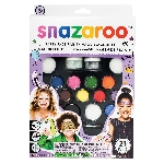 SNAZAROO ULTIMATE PARTY KIT