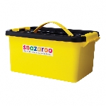 SNAZAROO KIT BOX