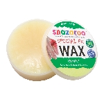 SNAZAROO SPECIAL FX WAX 75ml.