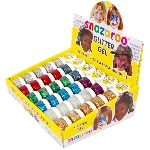 SNAZAROO brillante GEL COUNTER