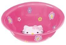 OUTLET - Bowl Hello Kitty(OFERTA )