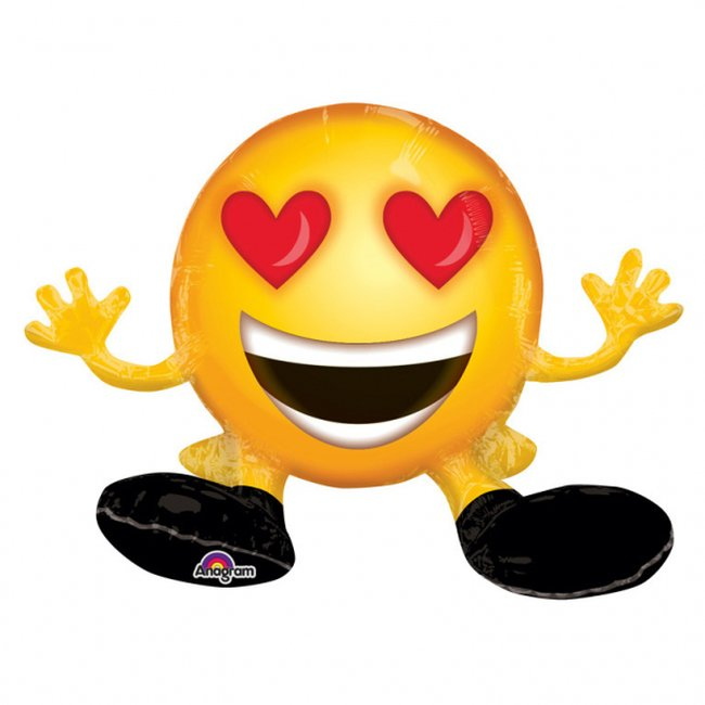 Multi-B. Smile Enamorado