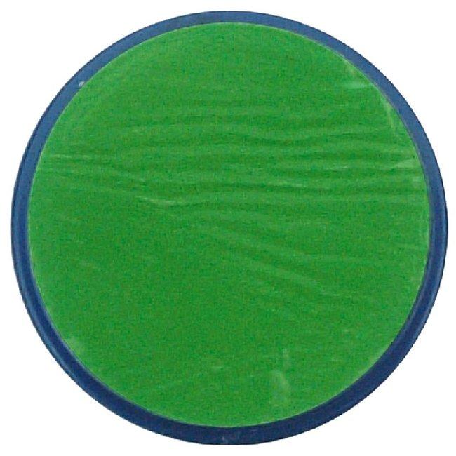 Maquillaje Snazaroo 18Ml Classic -Bri Green
